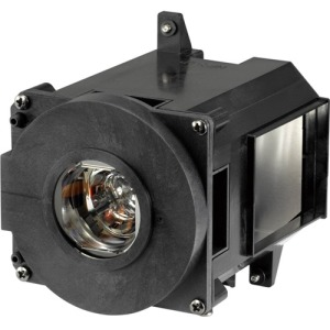 BTI Projector Lamp NP21LPOE
