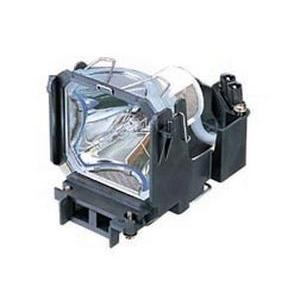 Sony Replacement Lamp - 265W UHP - 2000 Hour