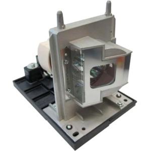 BTI Projector Lamp 1018740BTI