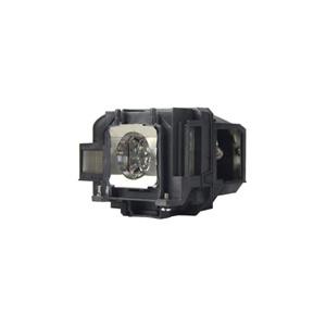 BTI Projector Lamp V13H010L78BTI