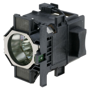 Epson ELPLP72 Replacement Projector Lamp - 340