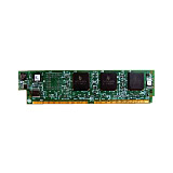 Cisco 48-channel Packet Fax/Voice DSP Module