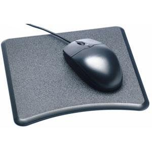 Atek Professional Mouse pad - Black