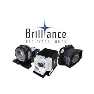 Total Micro Projector Lamp VLTXD560LPTM