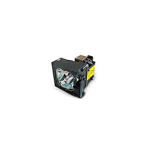 Total Micro Projector Lamp 1020991TM