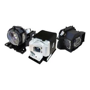 Total Micro Projector Lamp ETSLMP140TM
