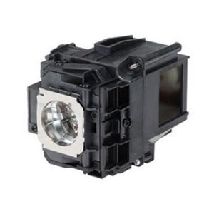 Total Micro Projector Lamp V13H010L76TM