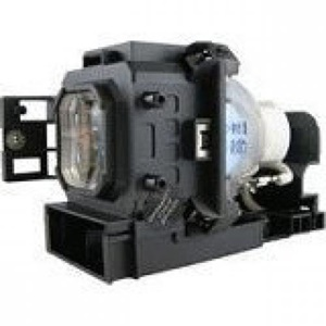 Total Micro Projector Lamp NP22LPTM