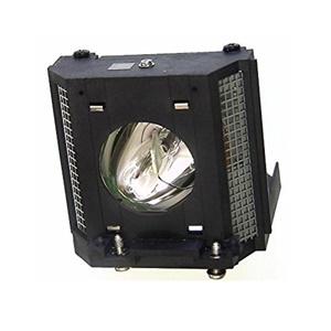 BTI Projector Lamp ANZ200LPBTI