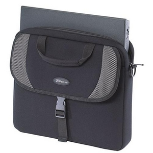 "Targus CVR200 16"" Laptop Notebook Sleeve - Black"