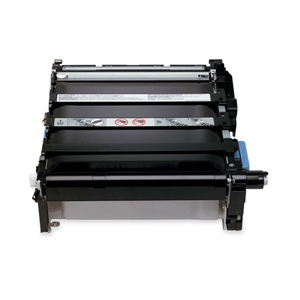 HP Image Transfer Kit For Colour Laserjet 3500 and 3700 Printers - 60000 Page