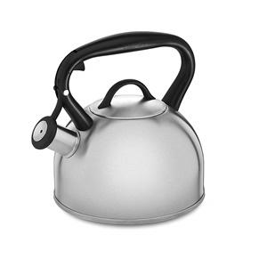 Cuisinart CTK-SSTR Valor Tea Kettle Stainless Steel