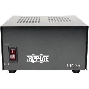 Tripp Lite PR 120VAC Power Adapter - 13.8 V DC