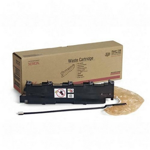 Xerox Toner Collection Kit - 27000 Page A-Size - Waste Toner