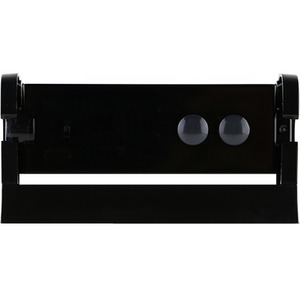 NEC MultiSync P553 - 55 LED-backlit LCD flat panel display (P553) -