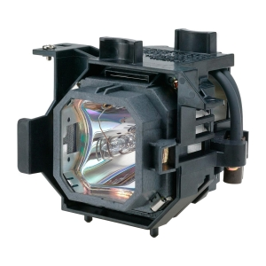 Epson Replacement lamp - 200W UHE - 2000 Hour High Brightness Mode, 3000 Hour Low Brightness Mode