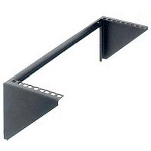 Innovation Wall Mount Rack Bracket - Steel - 105 lb