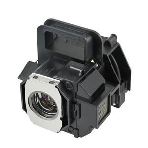 Arclyte Projector Lamp PL02519CBH