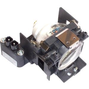 BTI Projector Lamp LMPC161OE
