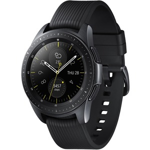 Samsung Galaxy Watch 42mm SMR810NZKAXAR