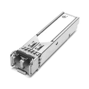 Allied Telesis AT-SPLX10 SFP Module - 1 x 1000Base-LX