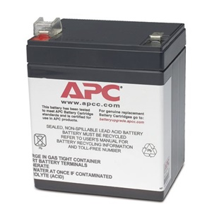 Replacement Battery Cartridge for BE350