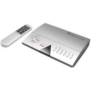 Grandtec Magic Gaurd USB Video System - USB - NTSC, PAL