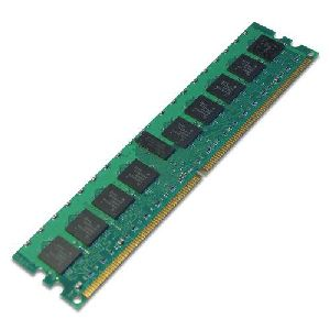 ACP - Memory Upgrades 2GB DDR2 SDRAM Memory Module - 2GB (1 x 2GB) - 533MHz DDR2-533/PC2-4200 - DDR2 SDRAM - 240-pin