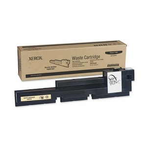 Xerox Waste Cartridge For Phaser 7400 Printer