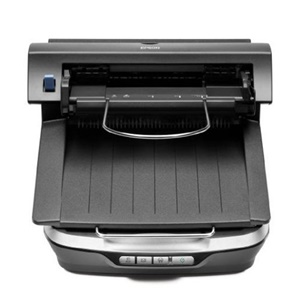 Epson Automatic Document Feeder for Perfection 4490 Photo Scanner - 30 Sheet