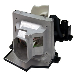 Optoma Replacement Lamp - 200W UHP - 2000 Hour Standard, 3000 Hour Economy Mode