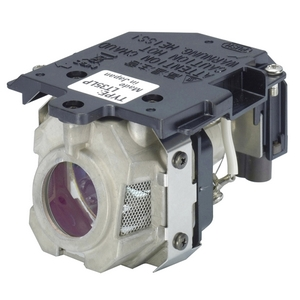 NEC LT35LP Projector Lamp - 220W - 2000 Hour