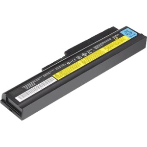 Lenovo Lithium Ion Notebook Battery - Lithium Ion (Li-Ion) - 10.8V DC