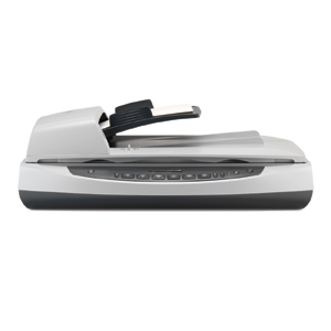HP Scanjet 8270 Document Sheetfed Scanner - USB