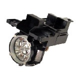 InFocus Projector Replacement Lamp - 285W UHP - 2000 Hour