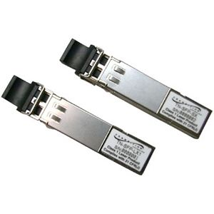 Transition Networks 100Base-FX/OC-3 SFP Module - 1 x OC-3/STM-1