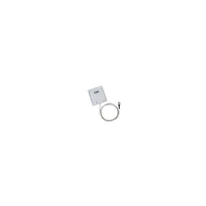 Cisco 6 dBi Patch Antenna - 6 dBi - Patch