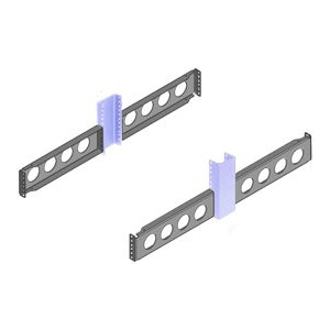 Innovation 2-Post 2U Conversion Kit