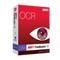 Abbyy+FineReader+12+Corporate+OCR+Software