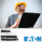 Eaton+Service%2fSupport+Extended+Service+-+Service+-+24+x+7+-+On-site+-+Exchange+-+Physical+Service