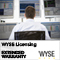 Wyse+1-Year+Software+Maintenance+-+Renewal+Only