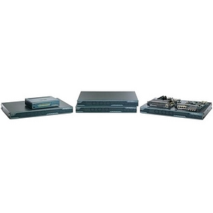 Cisco ASA 5505 Bundle - 8 x , 3 x , 1 x Management
