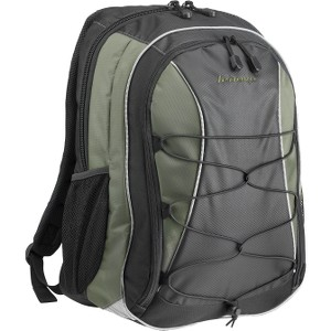 Lenovo 41U5254 Performance Backpack - Backpack