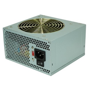 Coolmax V-500 ATX12V Power Supply - 500W