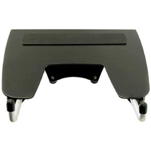 Ergotron Notebook Arm Mount Tray