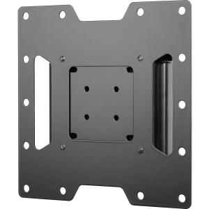Peerless SF632 SmartMount Universal Flat Wall Mount - 115lb