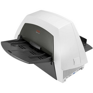 Kodak i1420 Sheetfed Scanner - 48 bit Color - 8 bit Grayscale - USB