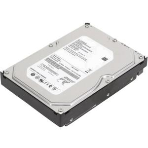Lenovo 500 GB 3.5&quot; Internal Hard Drive - SATA - 7200 rpm - 8 MB Buffer - Hot Swappable