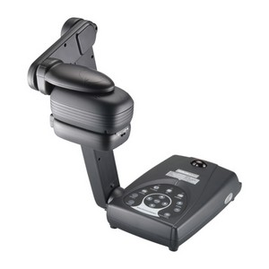"AVer AVerVision 300AF+ Document Camera - 0.5"" CMOS - 3.2Megapixel - NTSC, PAL"