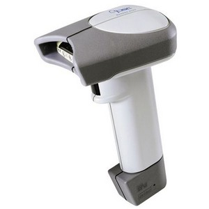 Motorola LS4208 Bar Code Reader - Handheld Bar Code Reader - Wired